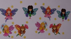 wall-fairies-from-nature-girl