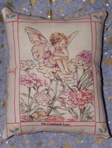 fae-flower-fairy-pillow