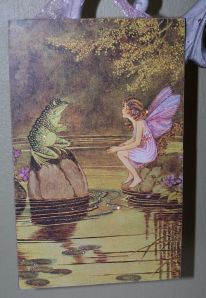 fairy-and-frog1