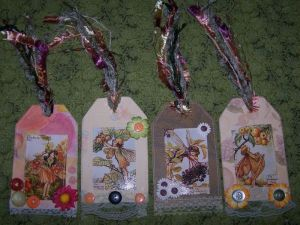 fairy-gift-tags