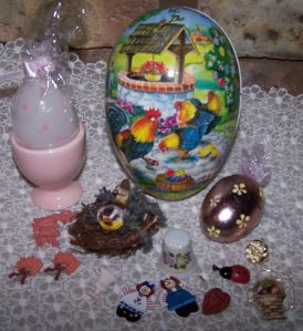 from-mom-easter-swap