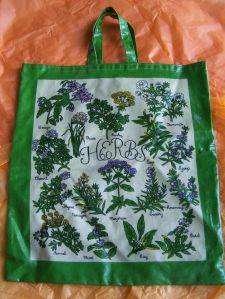 from-robyn-oilcloth-tote