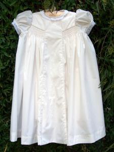georgia-dress-front