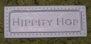 hippity-hop