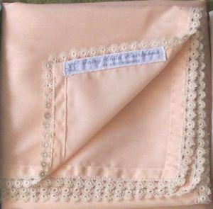 peach-blanket