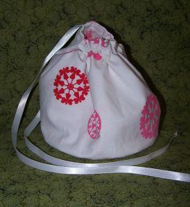 saffron-craig-pixie-bag