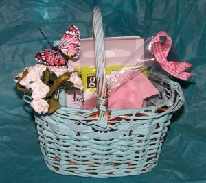 beth may basket