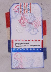4th july tag swap back