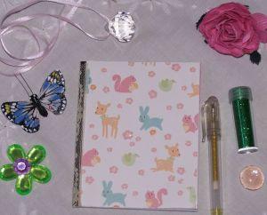 fairy trinkets