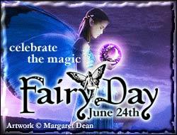 fairyday1