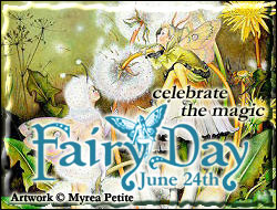 fairydaybuttonmyrea