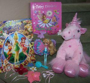 felicity magical bdpresents