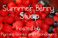 summer berry swap button