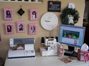 1 sew desk 2