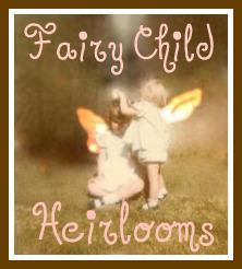 fairychildheirlooms