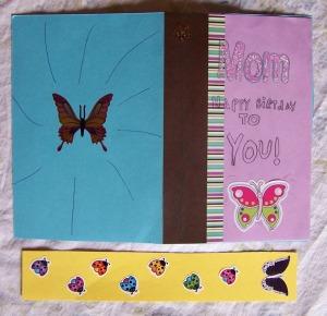 bd card 2