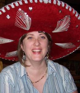 missy hat